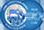 웹개방성 인증마크