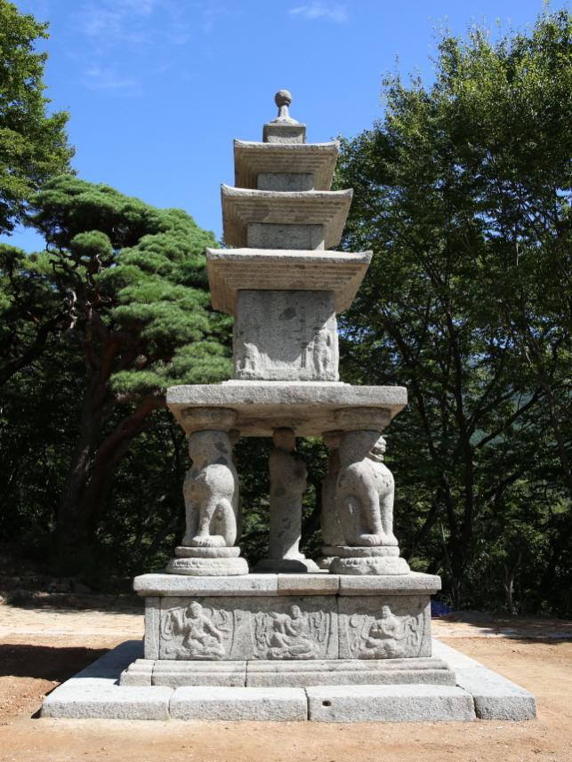 [크기변환]수리 후 석탑(2021년).jpg