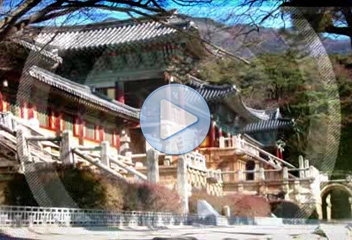 서울 몽촌토성