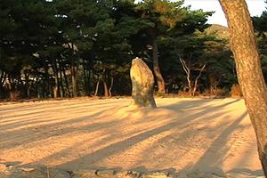 김해 구지봉