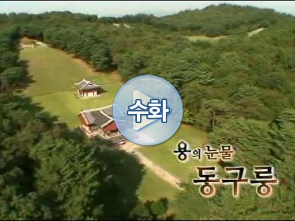 서울 헌릉과 인릉