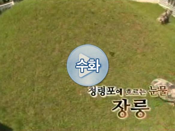 영월 장릉