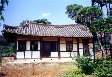 천주교신성공소