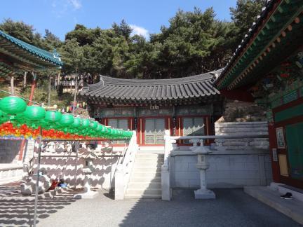 울산광역시 문화예술과