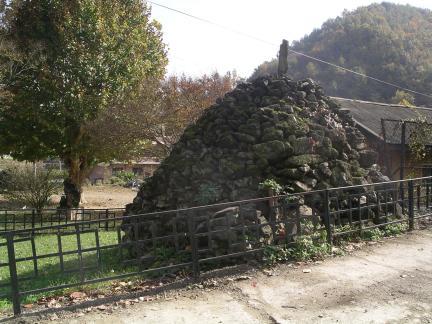 청마제신탑