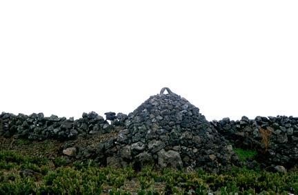 몰래물방사탑1호