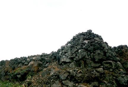 몰래물방사탑2호