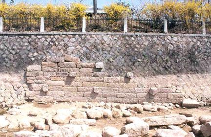일정교동편교대날개벽