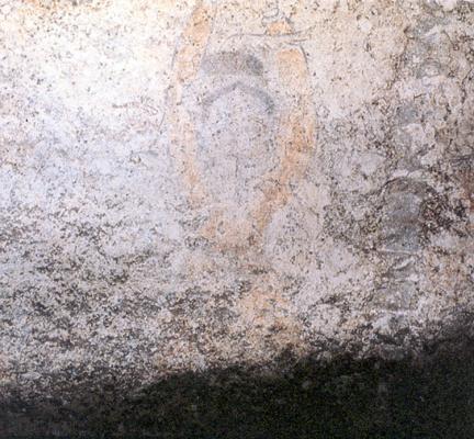 고분내부벽화