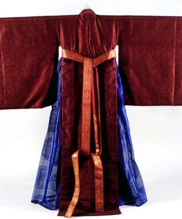광화당원삼(후)