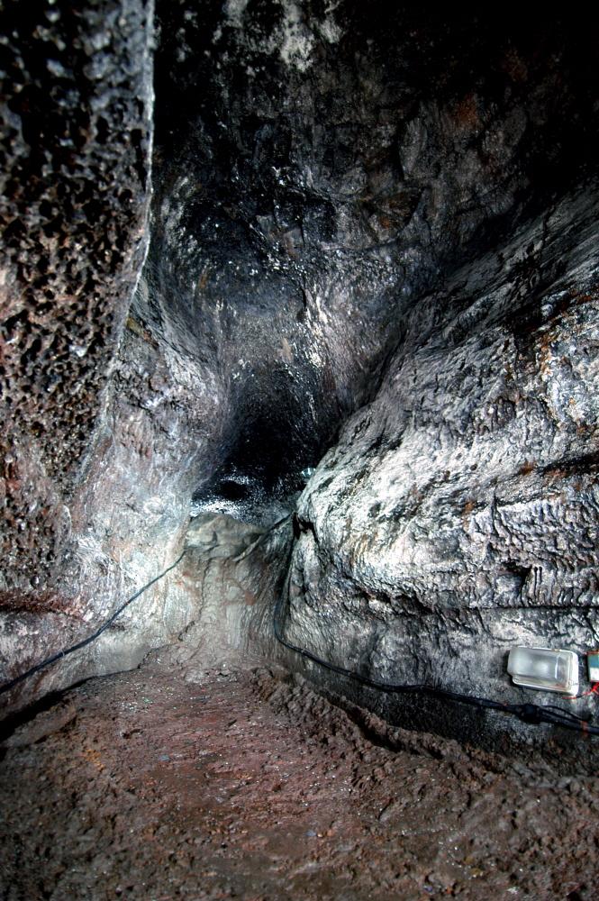 Gimnyeonggul cave