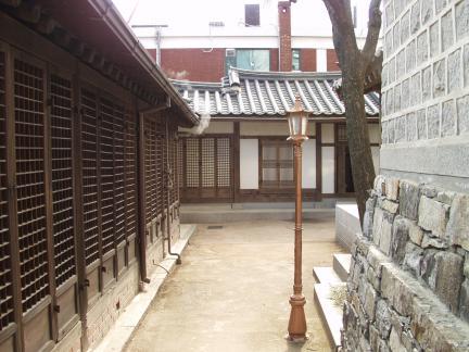 1. 북촌문화센터 (3)