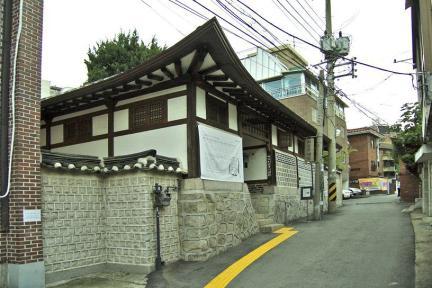 건물외부/문화재청