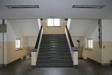 내부 계단