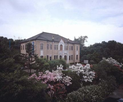 건물원경/문화재청
