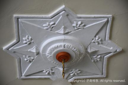 건물장식/2009/문화재청