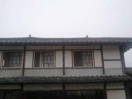 건물정면/문화재청