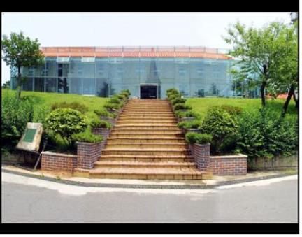여수 애양병원