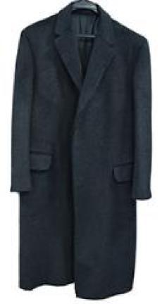 최현배 의복