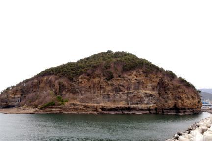 부안 채석강