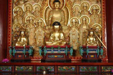 불교문화재연구소